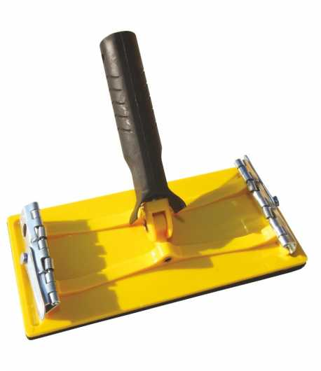 Sanding block LT07980