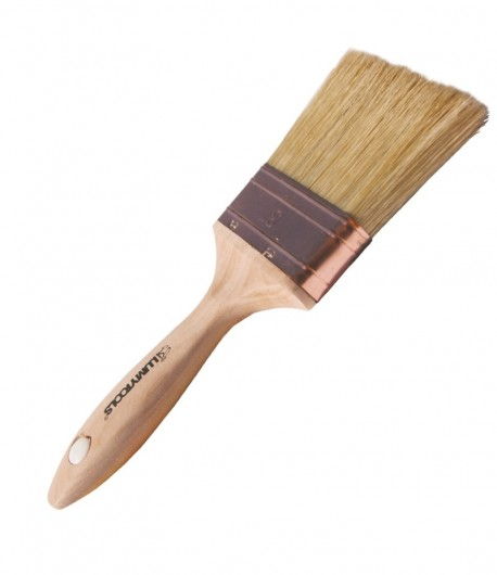 Professional paint brush LT09572