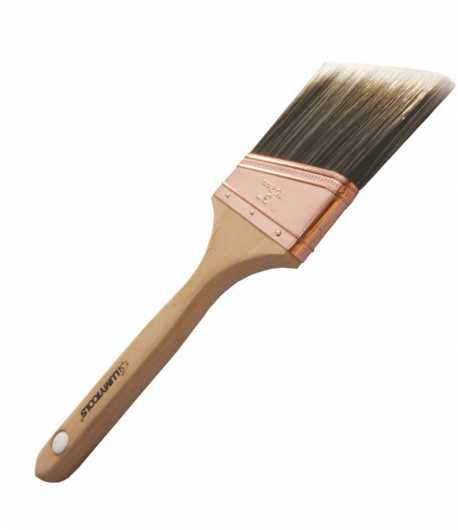 Professional paint brush LT09583