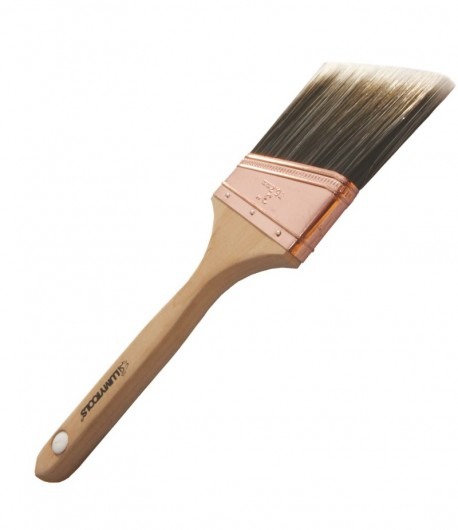 Professional paint brush LT09585