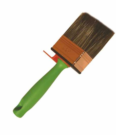 Paint brush LT09676