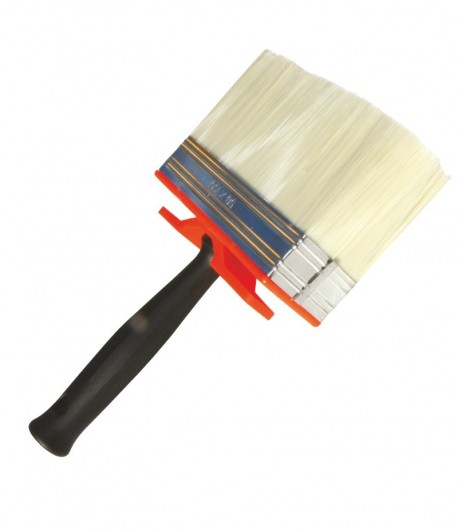 Paint brush LT09662