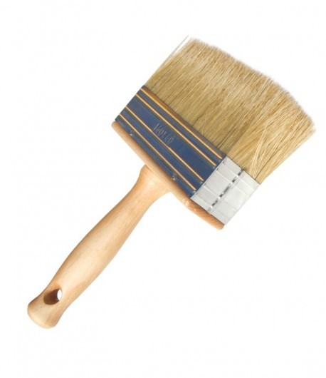 Paint brush LT09636