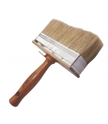 Paint brush LT09632
