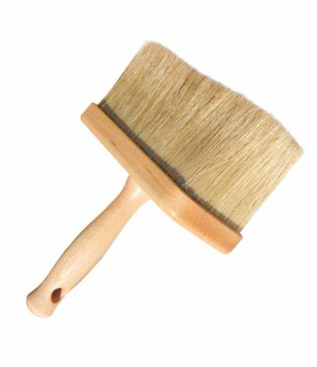 Paint brush LT09648