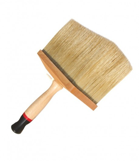 Paint brush LT09659