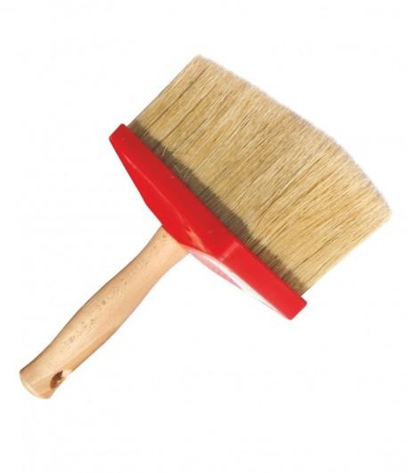 Paint brush LT09645