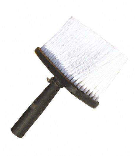 Paint brush LT09667