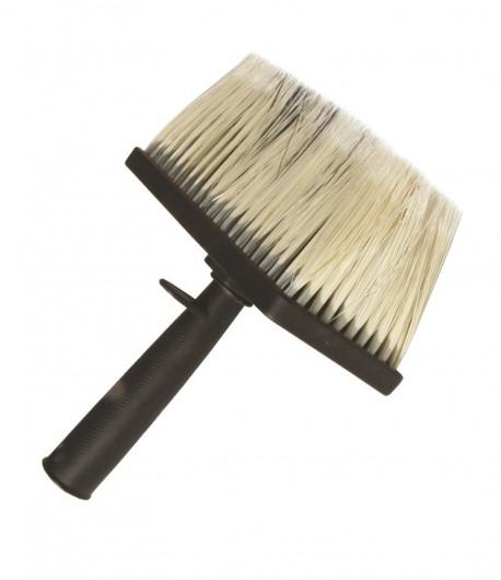 Paint brush LT09669
