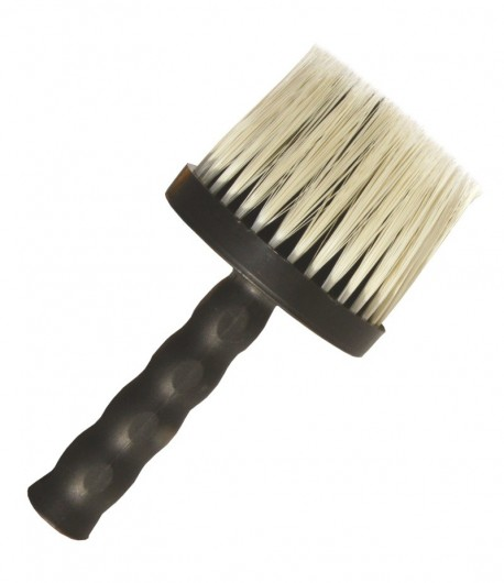 Paint brush LT09670
