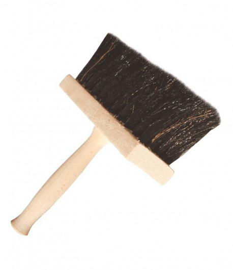 Brush for asphalt LT09673