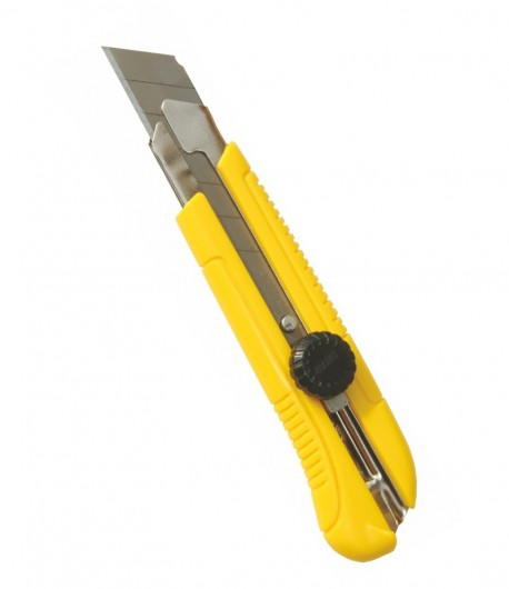 Cutter with protection LT76192
