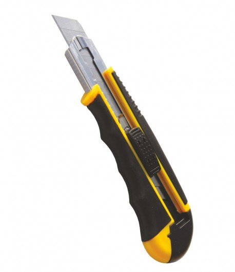 Cutter with protection LT76182