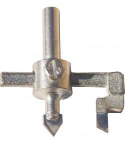 Circular tile cutter LT03240