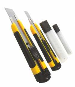2 pcs cutters and 20 spare blades set LT76240