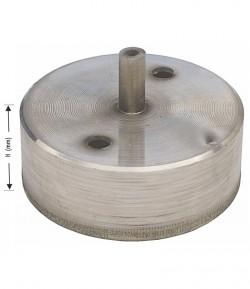 Freza pentru placi ceramice LT03296
