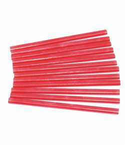 12 pcs carpenter's pencil LT09180