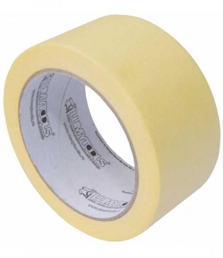 Masking tape LT07702