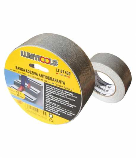 Anti-slip tape LT07760