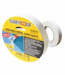 Double sided tape LT07772