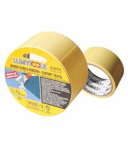 Double sided tape LT07775