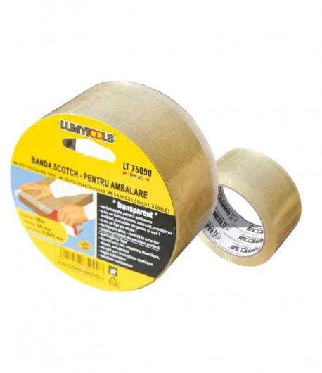 Scotch tape LT75090