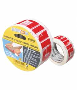 FRAGILE scotch tape LT75095