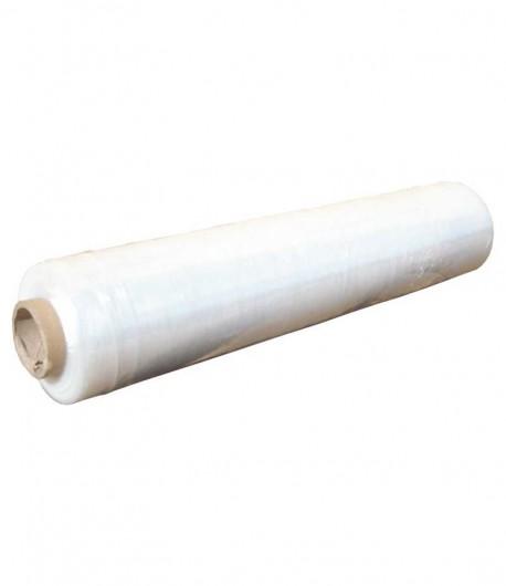 Stretch foil LT75100