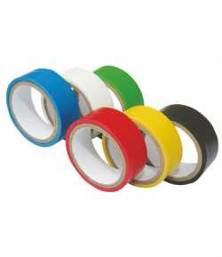 6 pcs PVC tapes LT75060