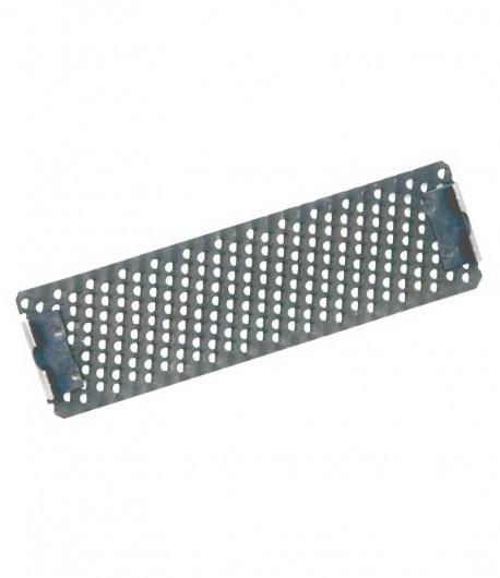 Spare blade for hand plane LT25901