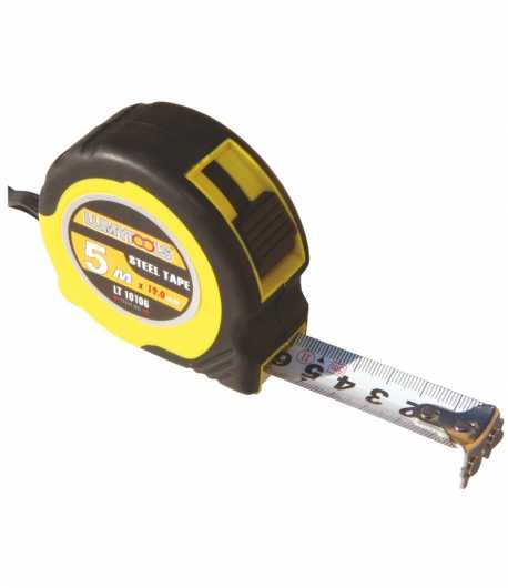 Measuring tape with magnet LT10100