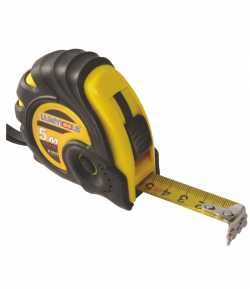 Measuring tape with protection and magnet LT10128