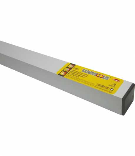 Aluminium levelling board LT18152