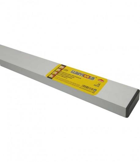 Dreptar aluminiu dreptunghiular LT18165