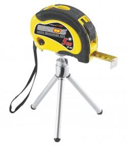 Laser measuring tape LT17698