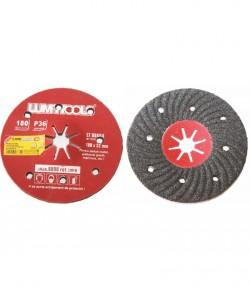 Grinding wheel LT08662