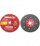 Grinding wheel LT08664
