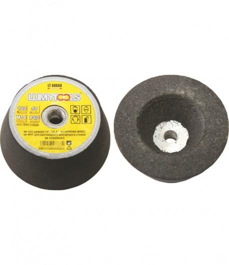 Disc abraziv tip oala LT08668