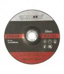Disc abraziv pentru debitat metale LT08621