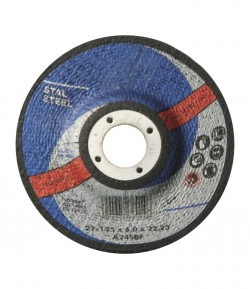 Polishing disc LT08654