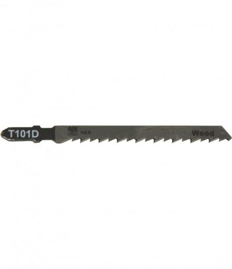 Jigsaw blades LT22370