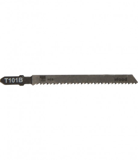 Jigsaw blades LT22374