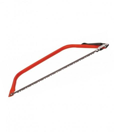 Bow saw 525 mm LT28740