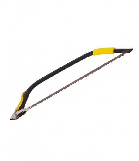Bow saw 525 mm LT28745
