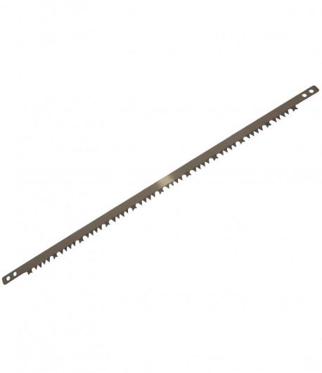 Panza pentru fierastrau tip arc 610 mm LT28756