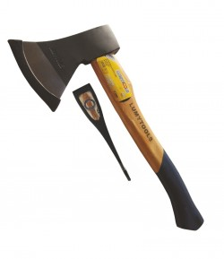 Hatchet 800 gr forged LT33087