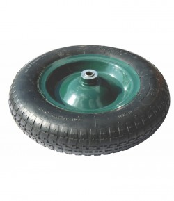 "Spare wheel 3,0/8"" LT35709"