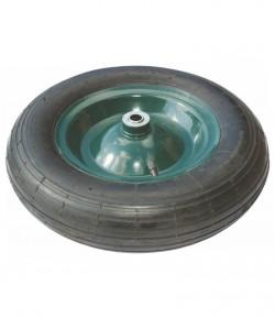 "Spare wheel 3,5/8"" LT35708"