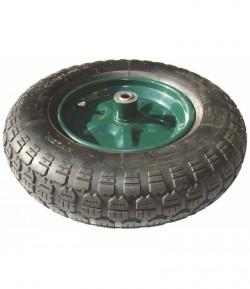 "Spare wheel 4/8"" LT35707"