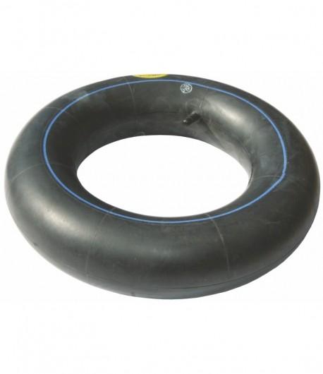 """Air tube for wheelbarrow tire 4/8"""" LT35713"""